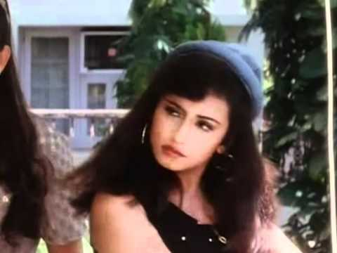 O Yaara Dil Lagana [full Song] (hd) - Agni Sakshi video
