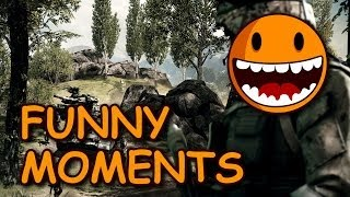 Funny Moments - Remigiusz