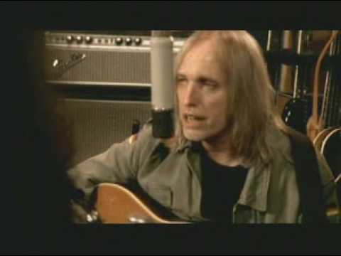 Tom Petty - The Last Dj