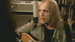 The Last DJ - Tom Petty & The Heartbreakers, official video