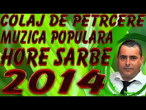 Sorinel De La Plopeni   Album 2014 Colaj Petrecere Muzica Populara Official Video HIT picture
