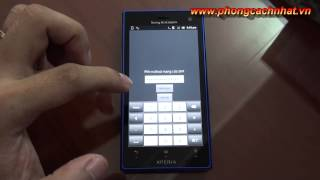 unlock code So-02D,So-03D,So-04D,So-05D,So-01E,So-02E,So-03E Ok by phongcachnhat.vn