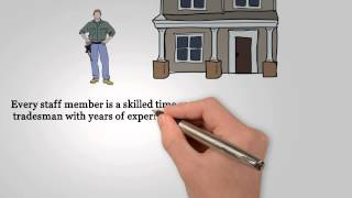 [Builders Glasgow All Trade Services From ATS Glasgow] Video