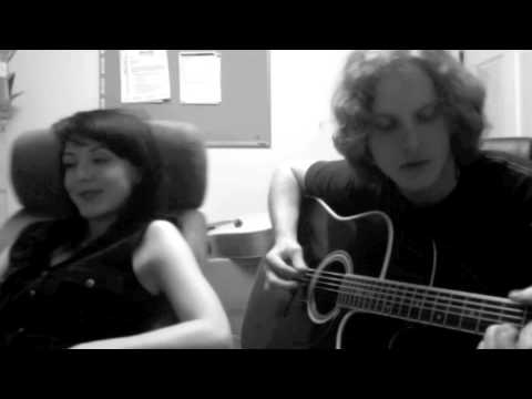 Please Be With Me - Cowboy cover - Duane Allman
