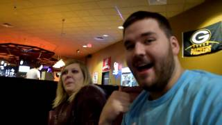 Vlog_32 Anniversary Weekend
