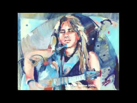 Emily Remler - Mocha Spice