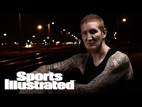 What Happened To Oklahoma City Thunder's Robert Swift? | Sports Illustrated