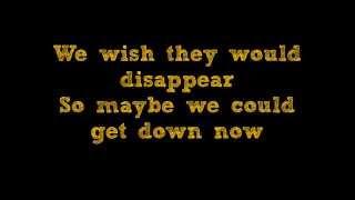 Pharrell Video - Ed Sheeran - Sing Feat. Pharrell Williams (lyrics) [Official Audio] HD