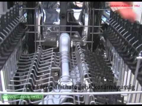 Electrolux Esl Electrolux Esl 4550 ro