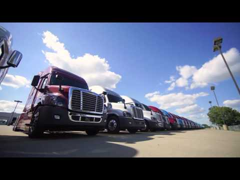 Daimler Truck Financial - This is what we do