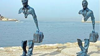 Современная скульптура— Galerie Demedicis