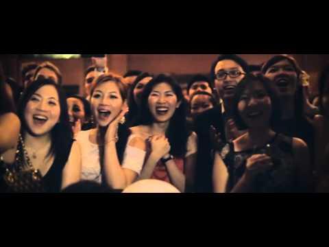 download lagu Zue + Jody Wedding gratis