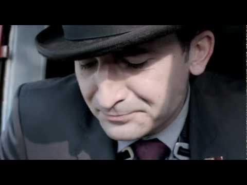 Alior Bank - Reklama Pożyczki Z Gwarancją Najniższej Raty (wrzesień 2012)