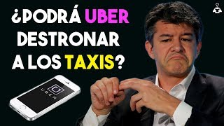 Download 🚕 ¿Podrá UBER destronar a los TAXIS? | Caso Uber 3Gp Mp4