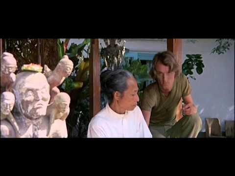 Incontro d'amore (1970) - Bali - Laura Antonelli - Trailer