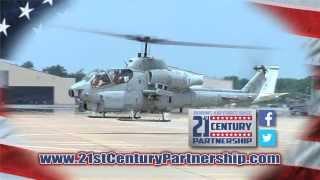 21st Century Partnership Commercial