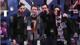 Watch Chevelle Delivery video