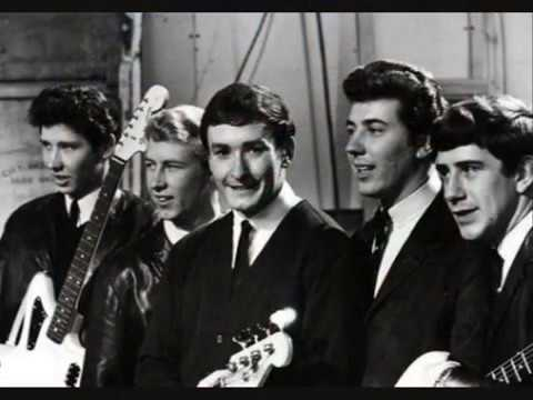 The Tremeloes - We Know