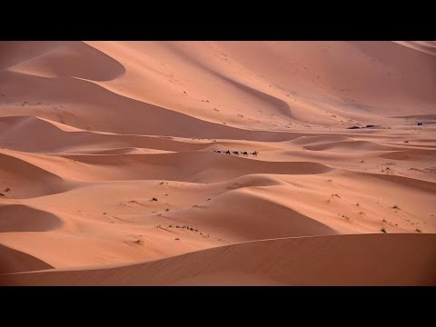lonely planet morocco pdf download