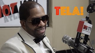 download lagu Tela Talks Sho Nuff, Memphis, Suave House, Rap A gratis