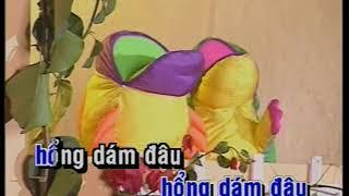 Hong dam dau