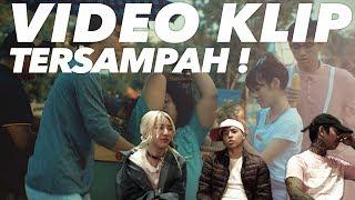 VIDEO TERSAMPAH ! The Underdog - Gagal Hires (SOL Reaction)