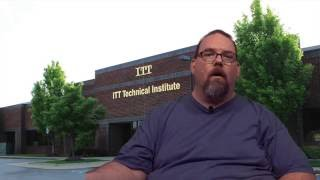 ITT Tech Closed - My Perspective as a Student and Instructor
