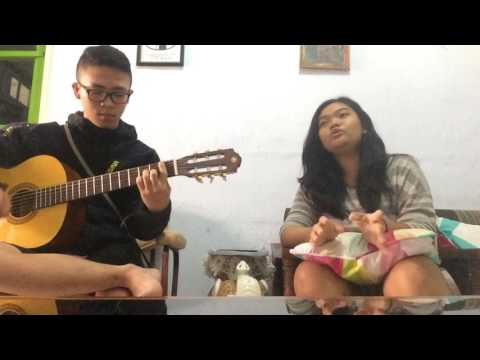 download lagu Bahagia Bersamamu - Adera (short cover) gratis