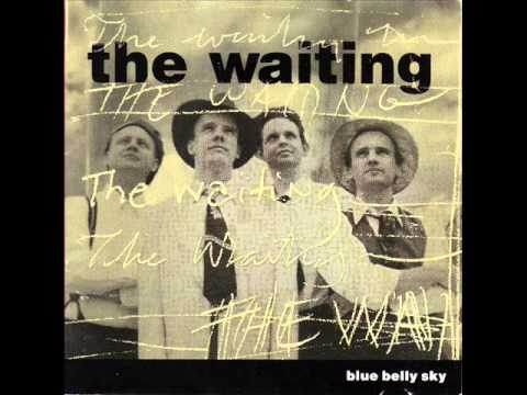 Waiting - Is This The Day