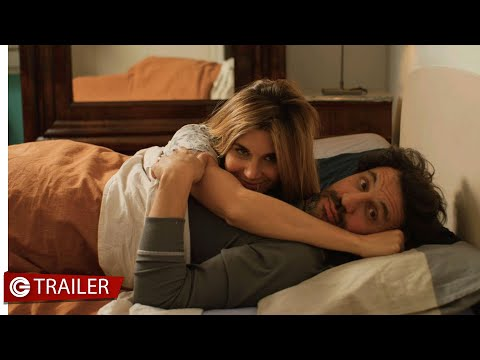 Watch Crushed Lives - Il sesso dopo i figli (2015) Online Free Putlocker