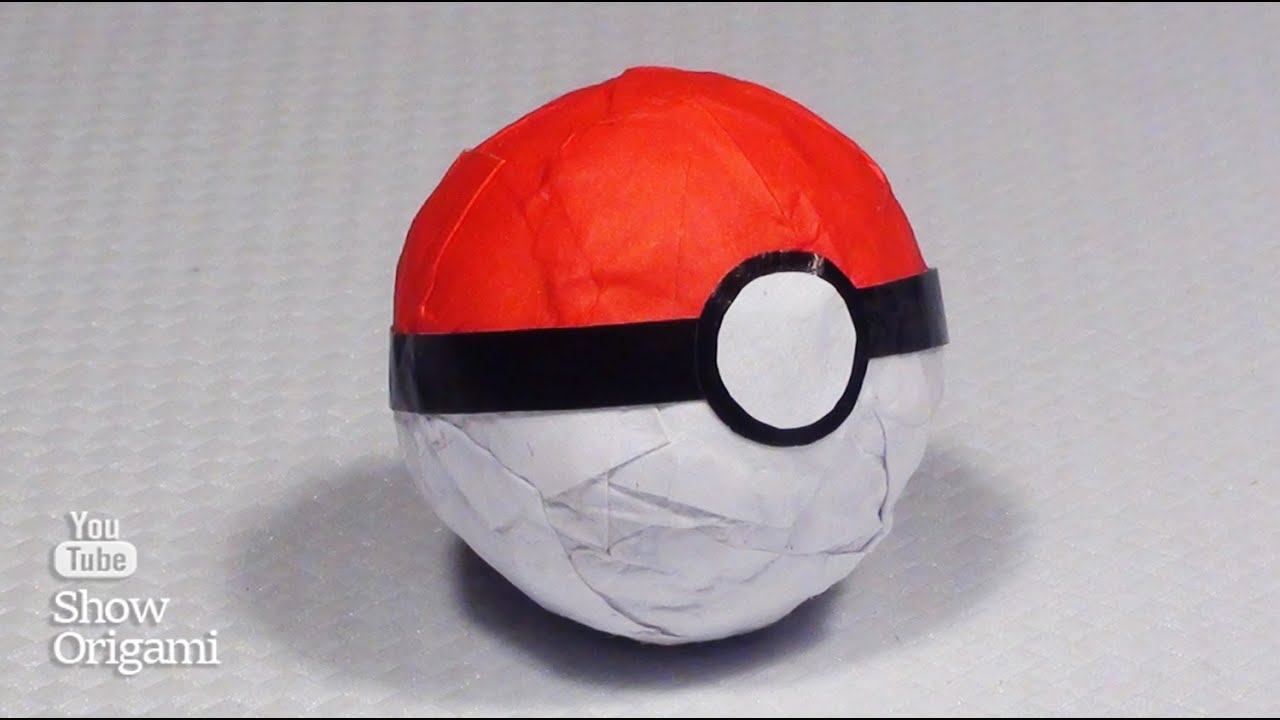 How to Create a Pokémon 7 Steps with Pictures  wikiHow