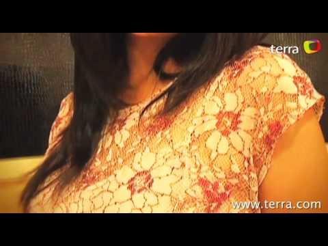 Estilo Máximo: Nuevas tendencias en faldas, pantalones y vestidos para este Verano 2012