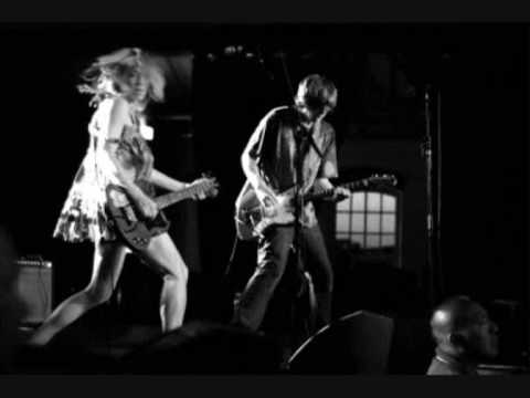 Sonic Youth - My New House