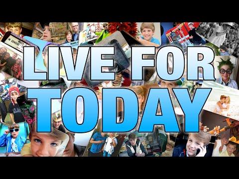 download lagu Mattybraps - Live For Today gratis