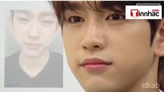 Đứa nào nói Kpop nhạt thì quăng video này vào mặt nó
