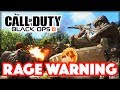 Call of Duty: Black Ops 3 Multiplayer LIVE - RAGE WARNING! Part 1 (Black Ops 3)