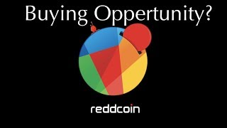 Reddcoin Price Surge Coming in 2018? Social Media Currency of Future?
