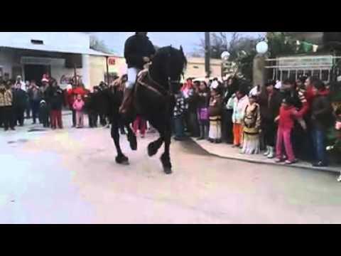 MARIACHI EN SAN NICOLAS DE LOS GARZA ESCOBEDO Y MONTERREY