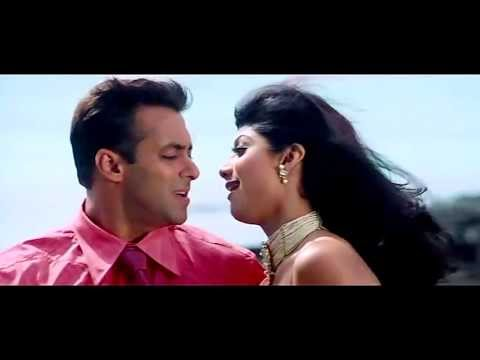 Hum Tum Ko Nigahon Mein   Garv 720p HD Song)   YouTube