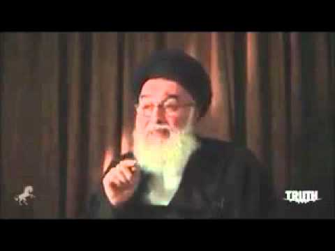 Le Roi De Sa3oudia Ibn El Kahba.mp4 video