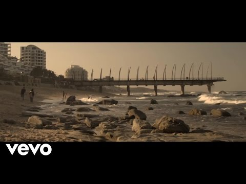 Sketchy Bongo, Shekhinah x Kyle Deustch - Back To The Beach ft. Shekhinah x Kyle Deustch