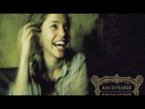 Ani Difranco - Sunday Morning