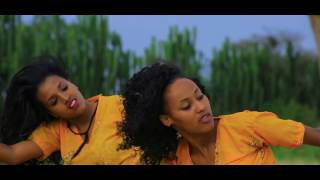 Ethiopian Oromo Music: Merga Assefa - Kolfi(ኮልፊ) - New Ethiopian Music 2017(Official Video)