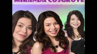 Miranda Cosgrove-about you now.