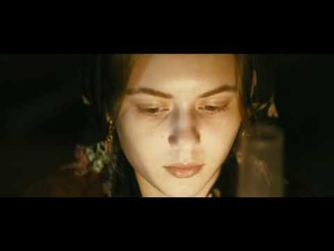 bir zamanlar anadoluda muhtarın kızı cemile (once upon a time in anatolia)