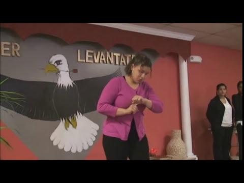 Dramatizacion - El dolor de una madre