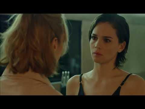 Luz Cipriota Escenas Drama