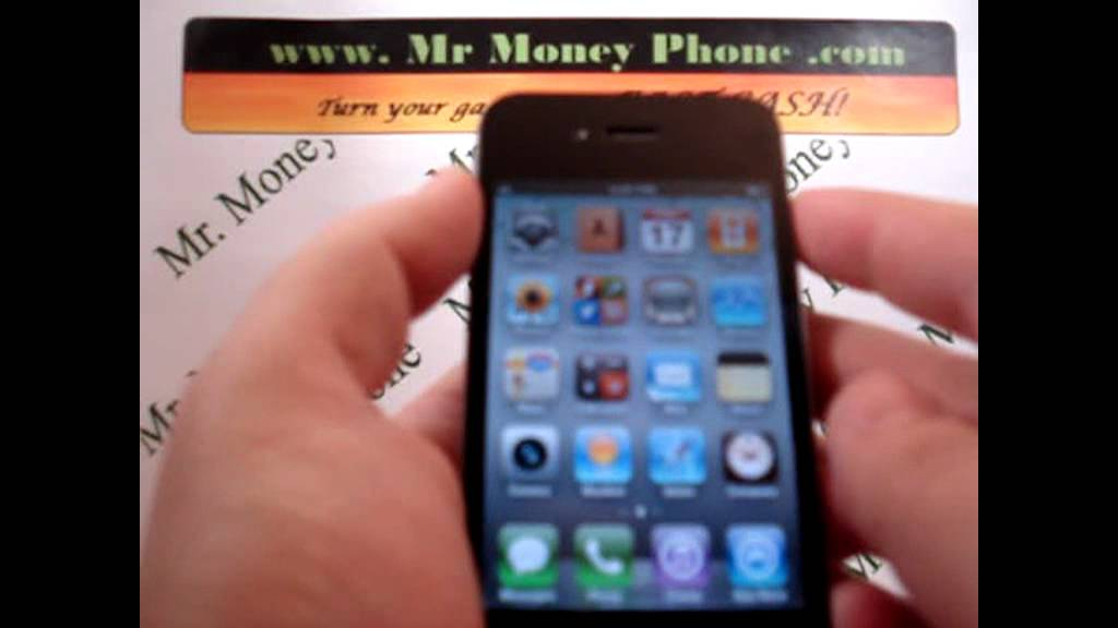 apple iphone 4 hard reset wipe data master reset  restore