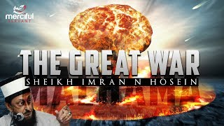 Download Lagu THE GREAT WAR  - THE END TIMES (EYE OPENING) Gratis STAFABAND