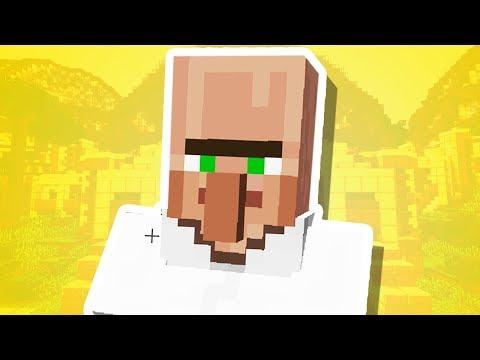 A Minecraft Mod Review.